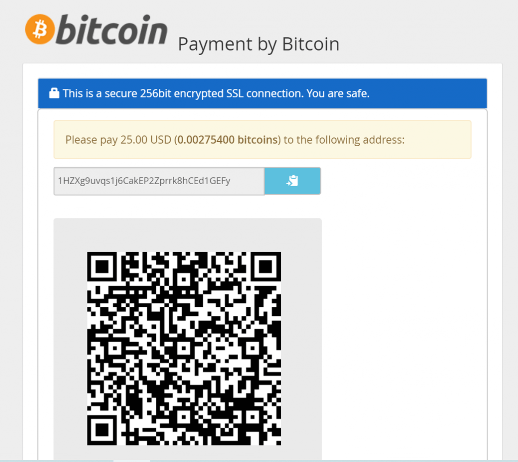 bitcoin deposit JuicyStakes.eu