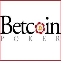 betcoinpoker.ag review