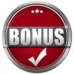 Best bitcoin casino bonuses 2017