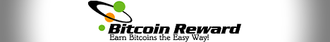 bitcoinreward.net, earn bitcoin the easy way