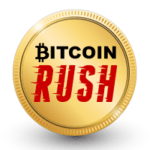 Bitcoin Rush casino & sportsbook review