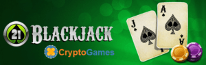 best bitcoin blackjack - crypto-games.net