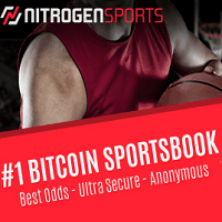 nitrogensports.eu sportsbook review