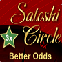 satoshicircle bitcoin game review