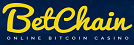 Play btc slots at Betchain casino