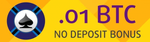 Birwo casino no deposit bonus