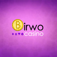 Birwo casino review