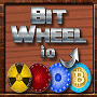 bitwheel.io bitcoin game review