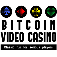 bitcoinvideocasino.com casino review