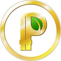 peercoin casino