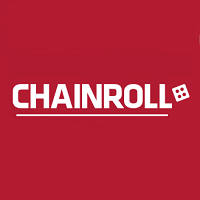 chainroll.com dice review