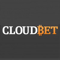 cloudbet.com casino review