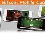 Top Mobile Bitcoin Casino Sites & Apps – 2018