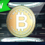 New bitcoin games boom at 7Bitcasino