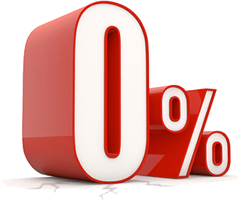 0% house edge - bitcoin gambling news
