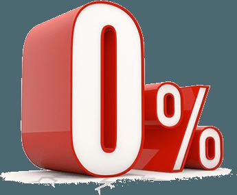 0% house edge - bitcoin gambling news