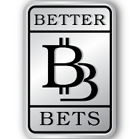 betterbets.io bitcoin casino review