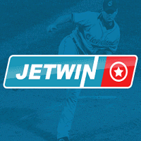 jetwin.ps sportsbook review