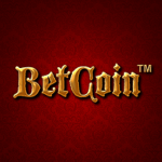 Betcoin.tm casino review