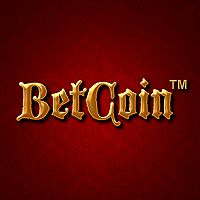 Betcoin™ casino review
