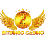 Bitbingo casino review