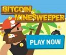 Bitcoin minesweeper review