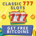 bitcoin slots review