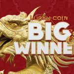 Player breaks single win record at BitStarz, takes home over 95 BTC