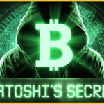 Satoshi's secret slot review