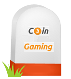 coingaming.io gambling news
