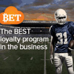 Cloudbet sportsbook & casino review