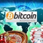 Best Bitcoin Gambling Sites of 2018