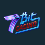 7bit casino review & bonus codes