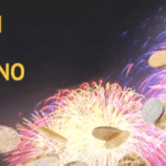 Another Big Win at 7BitCasino!
