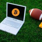 Bitcoin Fantasy Sports
