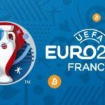 Euro 2016 betting with Bitcoin – Top sportsbooks