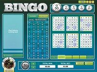 American bingo - Ignition casino