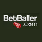 BetBaller sportsbook & casino review