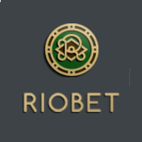 Riobet.com casino review