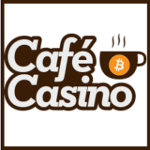 Café Casino Review – CafeCasino.lv accepts Bitcoin deposits