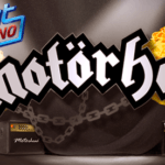 Motörhead netent slot – Exclusive Bonus and FreeSpins