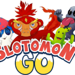 Slotomon Go to Launch at Oshi Casino