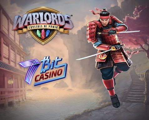 7bitcasino winter bonus code
