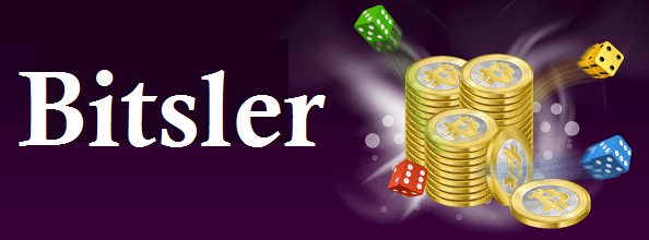Bitsler review – GamblingBitcoin com
