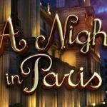 A night in paris slot review – Betsoft Gaming & BTC