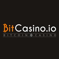 bitcasino.io casino review