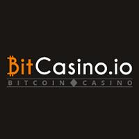 bitcasino.io casino review
