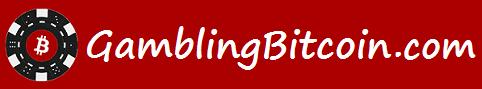 GamblingBitcoin.com