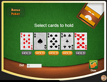 crypto-games.net bitcoin video poker