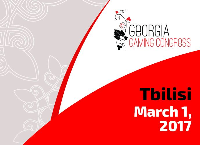 Bitcoin Gambling News - Georgia Gaming Congress